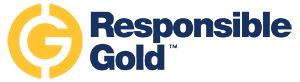 Responsive Gold